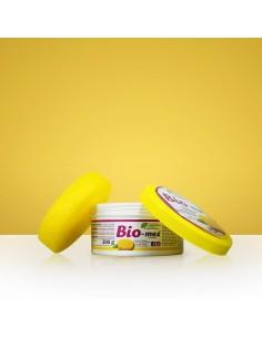 Bio-mex detersivo universale ecologico